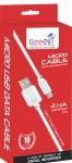 Micro Usb Data Cable 1m (V8-322)