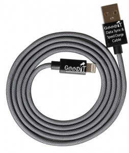 iPhone x Data Cable (i8-213)