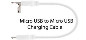 Phone to Phone Charging Cable For Micro USb (11)