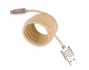 Type C data cable  (Type C-218)