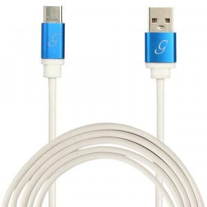 ulti sidhi kaisi bhi Type C data cable  (Type C-927)